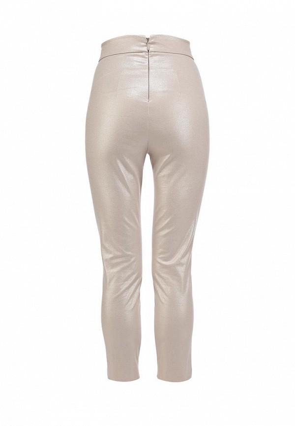 Женские повседневные брюки Bebe (Бебе) 30AHV101R789: изображение 4