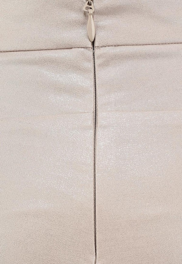 Женские повседневные брюки Bebe (Бебе) 30AHV101R789: изображение 6