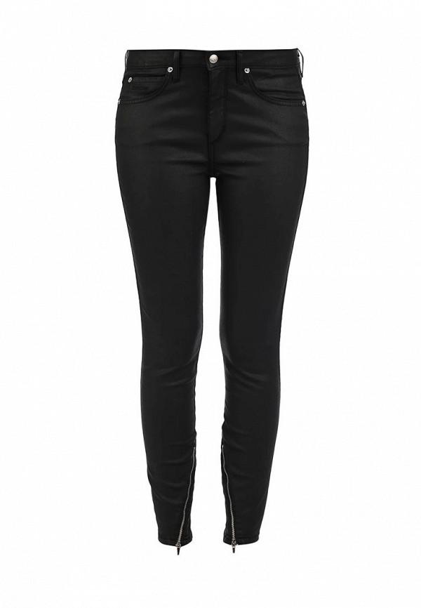 Женские повседневные брюки Bebe (Бебе) 30AJK101P718: изображение 2