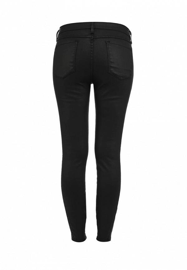 Женские повседневные брюки Bebe (Бебе) 30AJK101P718: изображение 3