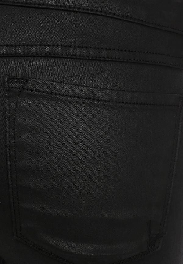 Женские повседневные брюки Bebe (Бебе) 30AJK101P718: изображение 5