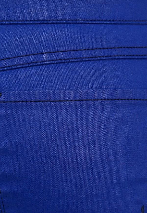 Женские зауженные брюки Bebe (Бебе) 30AJK101P718: изображение 5