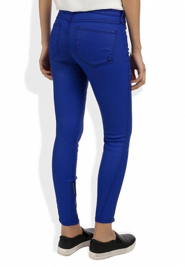 Женские зауженные брюки Bebe (Бебе) 30AJK101P718: изображение 9