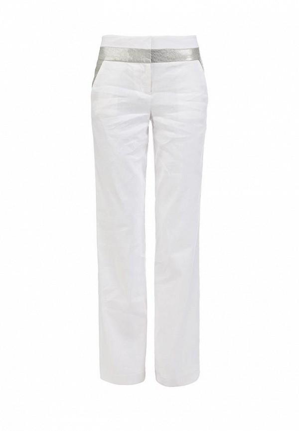 Женские брюки Bebe (Бебе) 30AUX101Q254: изображение 1