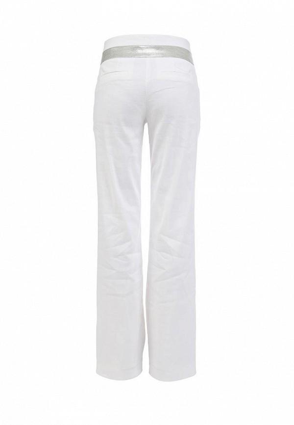 Женские брюки Bebe (Бебе) 30AUX101Q254: изображение 2