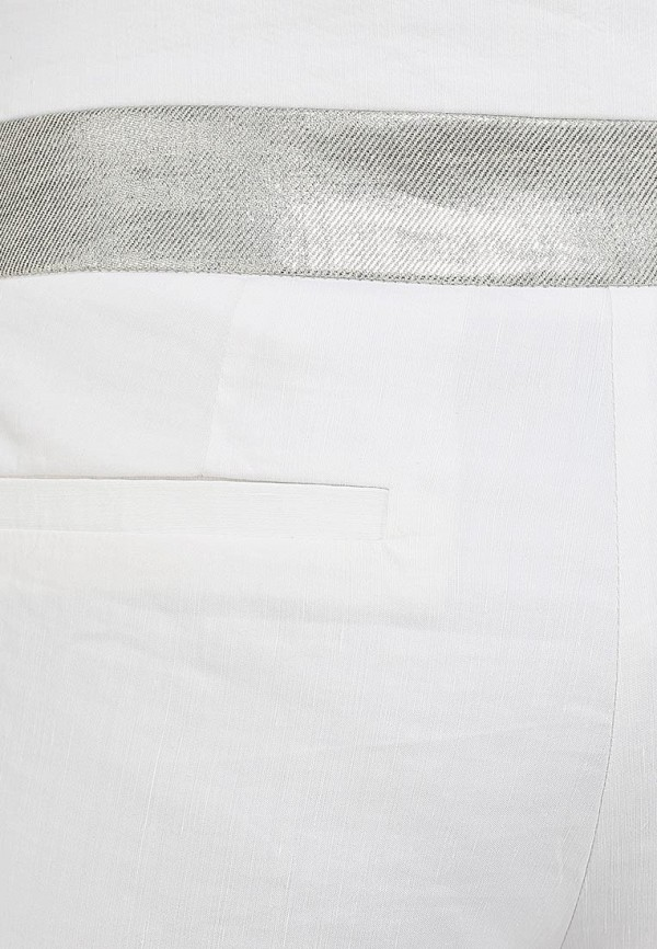 Женские брюки Bebe (Бебе) 30AUX101Q254: изображение 3