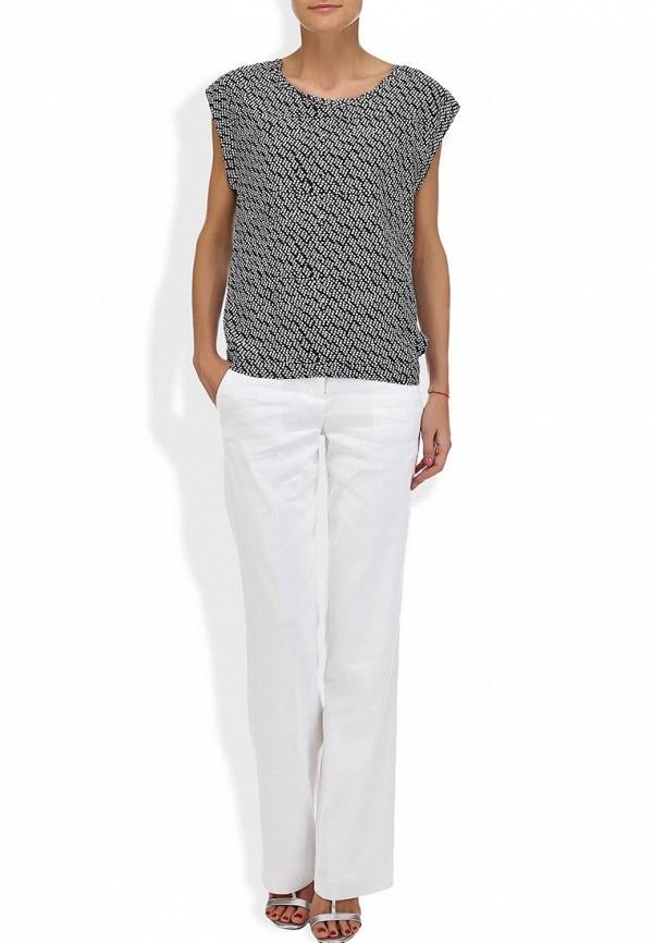 Женские брюки Bebe (Бебе) 30AUX101Q254: изображение 4