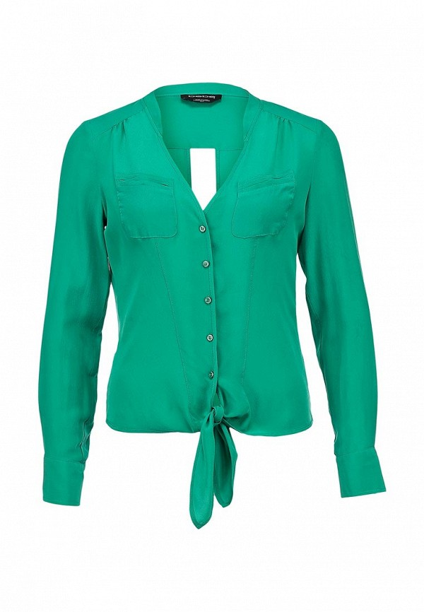 Блуза Bebe (Бебе) 403Y4101N938: изображение 1
