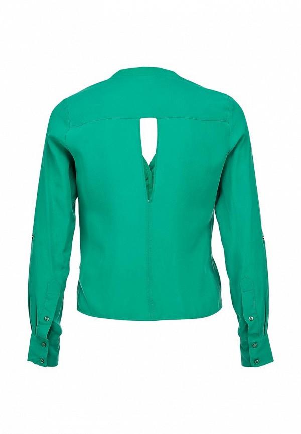 Блуза Bebe (Бебе) 403Y4101N938: изображение 2
