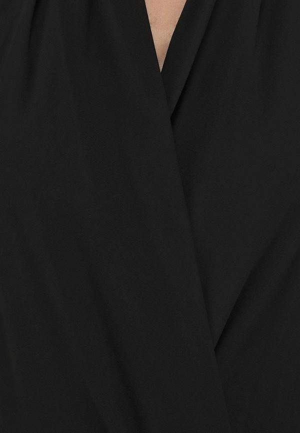 Женские боди Bebe (Бебе) 60HC0101O385: изображение 5