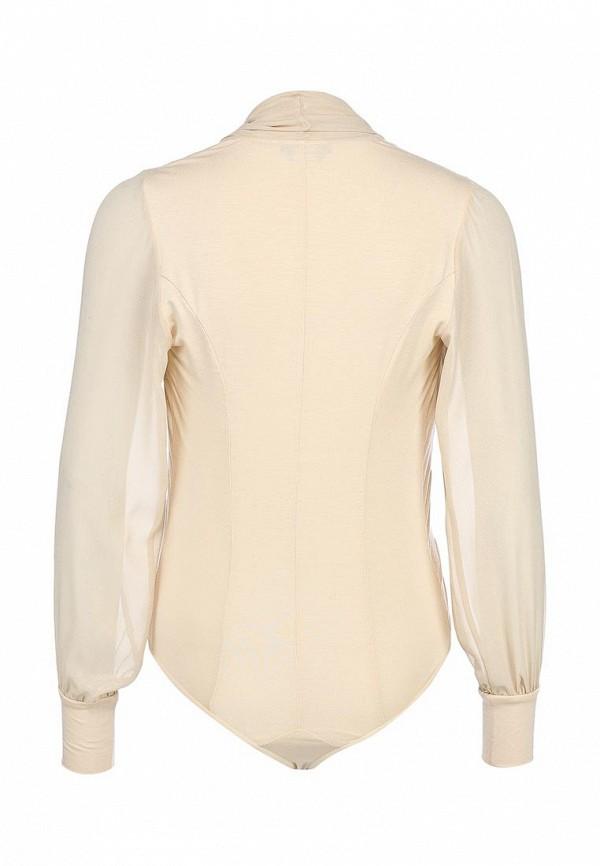 Блуза Bebe (Бебе) 60HC0101R331: изображение 2