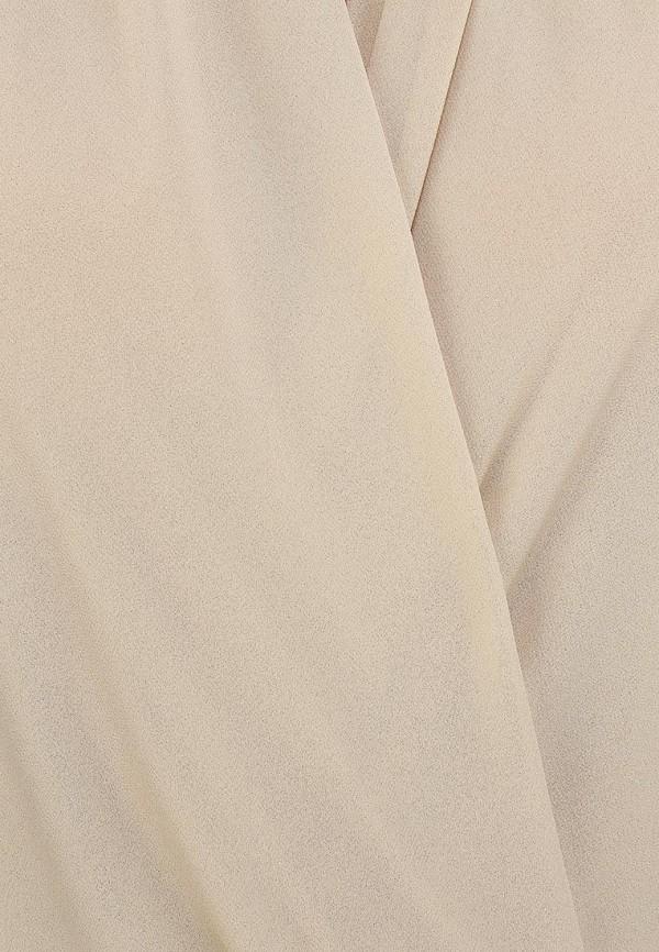 Блуза Bebe (Бебе) 60HC0101R331: изображение 3