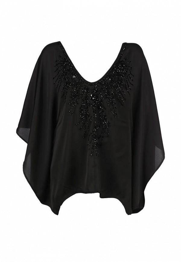 Блуза Bebe (Бебе) 60LFP101N355: изображение 2
