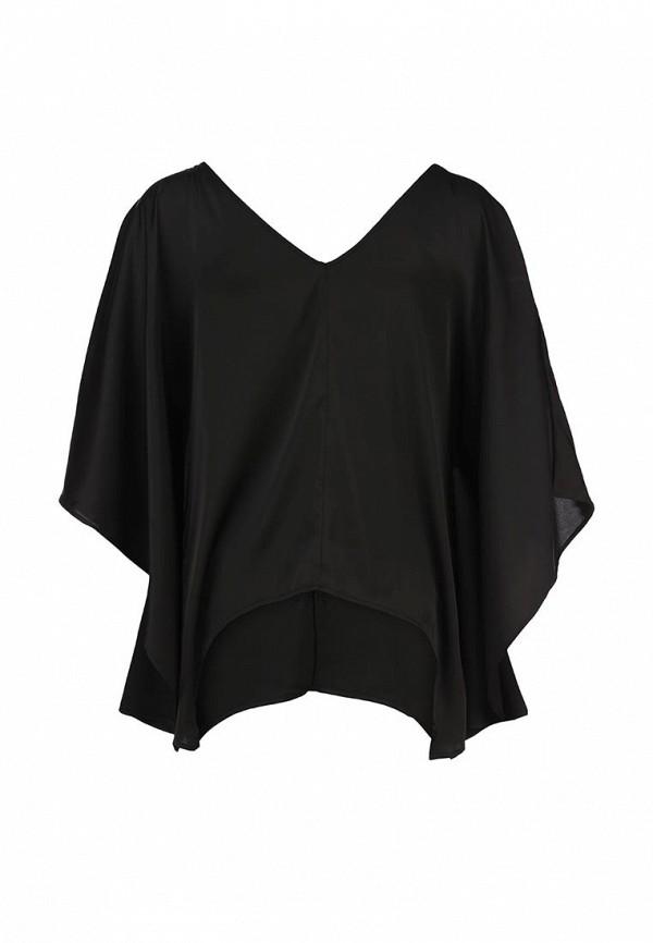 Блуза Bebe (Бебе) 60LFP101N355: изображение 3