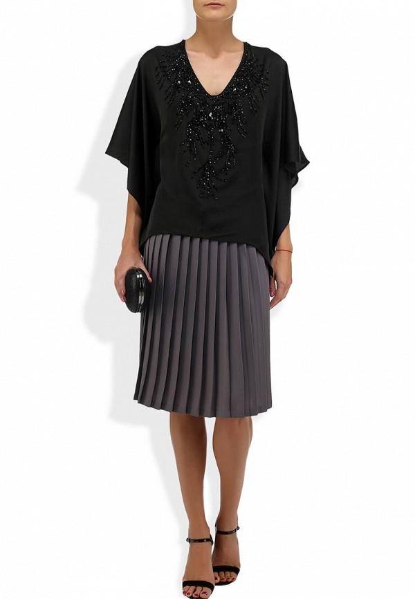 Блуза Bebe (Бебе) 60LFP101N355: изображение 7