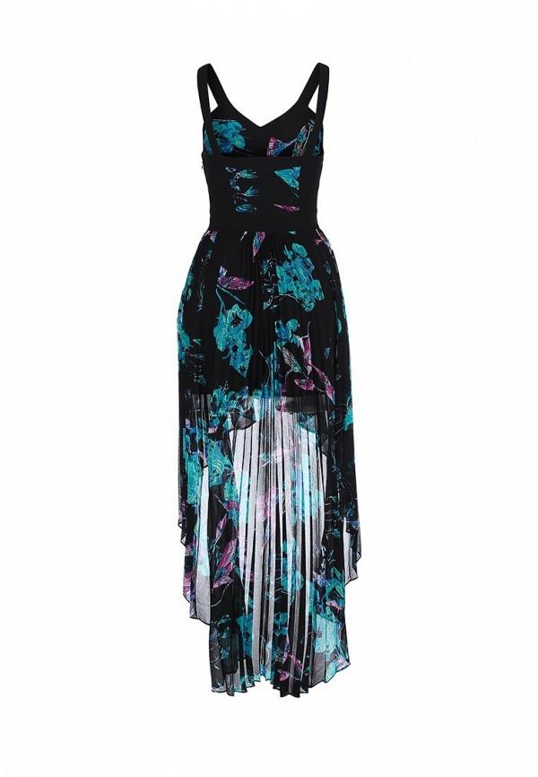 Платье-макси Bebe (Бебе) 70DNH101N646: изображение 3