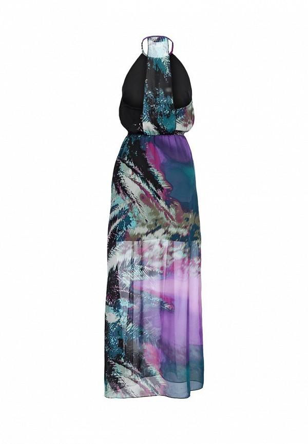 Платье-макси Bebe (Бебе) 70EAJ101S116: изображение 2