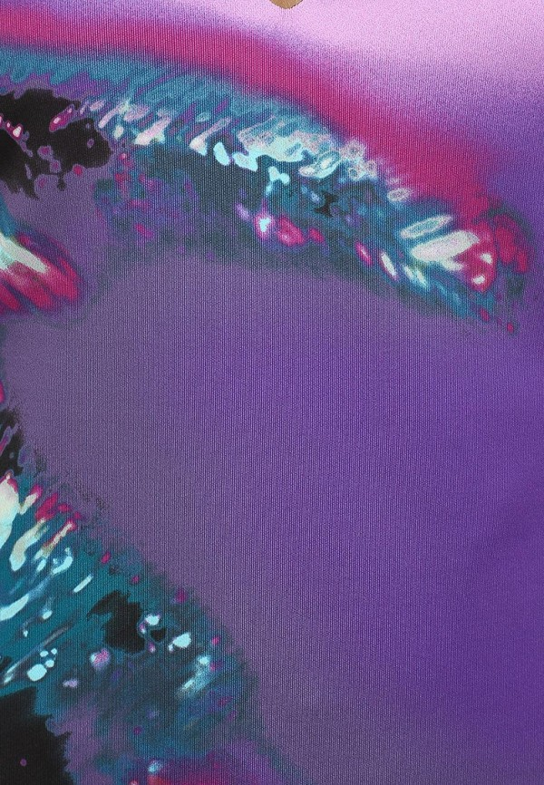 Платье-мини Bebe (Бебе) 70EAK101R209: изображение 2