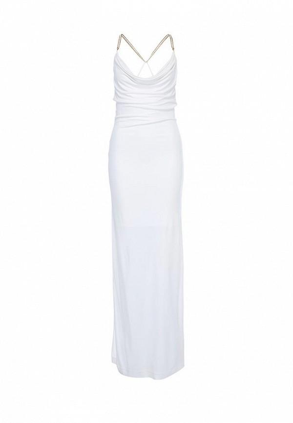 Платье-макси Bebe (Бебе) 70EAT101N027: изображение 1