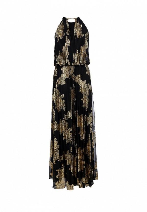 Платье-макси Bebe (Бебе) 70EB61010000: изображение 2