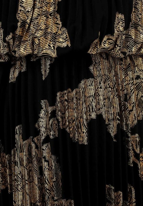 Платье-макси Bebe (Бебе) 70EB61010000: изображение 3