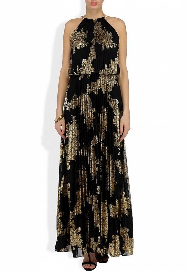 Платье-макси Bebe (Бебе) 70EB61010000: изображение 4