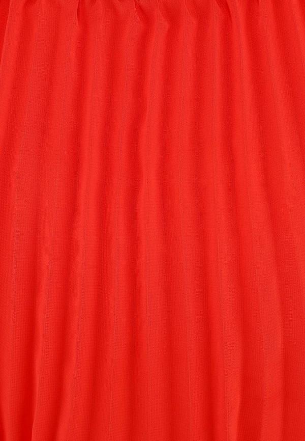 Платье-макси Bebe (Бебе) 70ED51010000: изображение 3