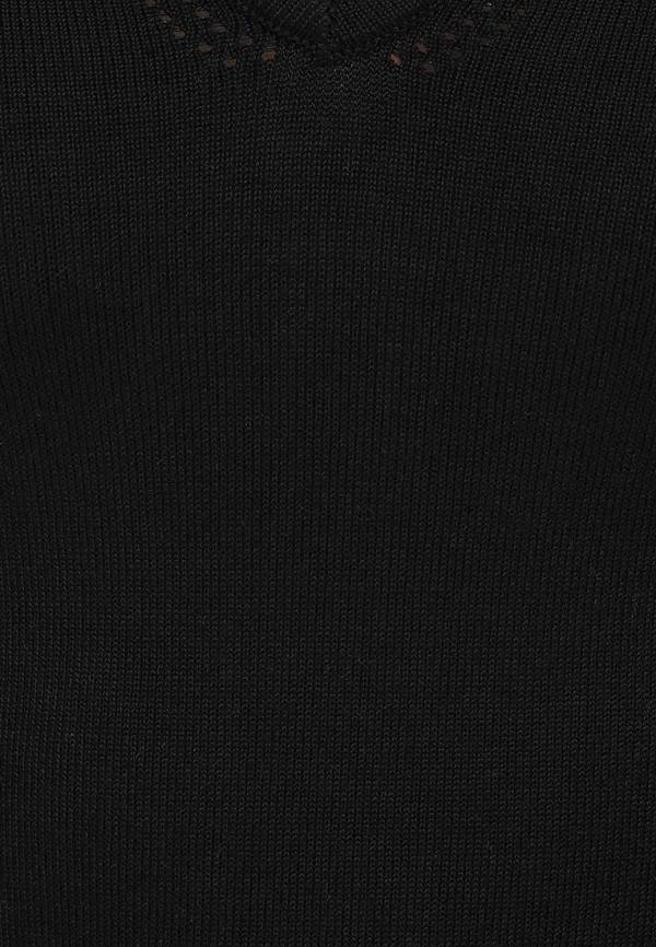 Вязаное платье Bebe (Бебе) S0EPG1019500: изображение 3