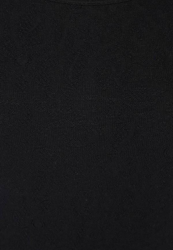 Платье-мини Bebe (Бебе) S0EUY1019600: изображение 3