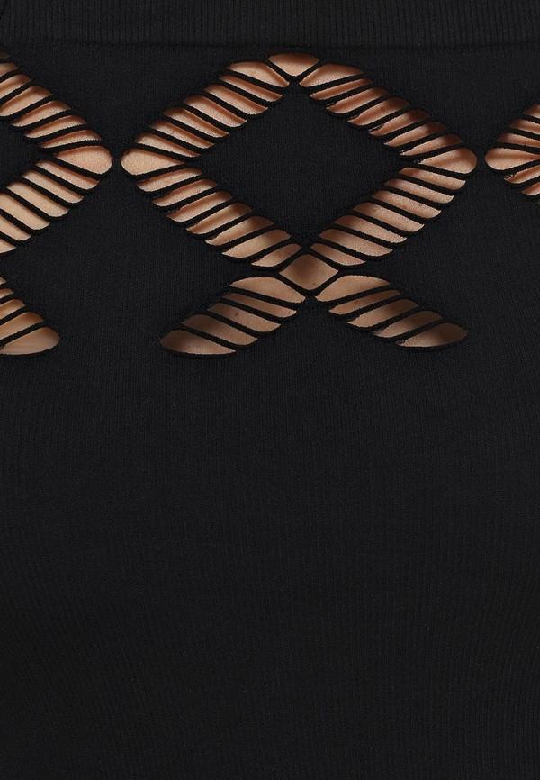 Платье-мини Bebe (Бебе) S0F0M1019600: изображение 3