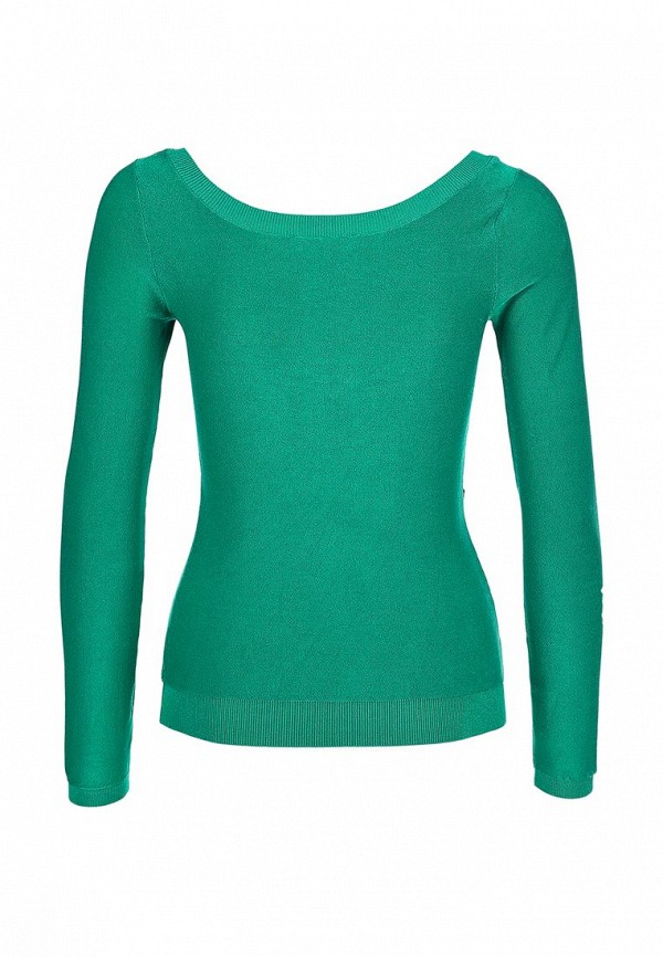 Пуловер Bebe (Бебе) S0F3U1019500: изображение 3