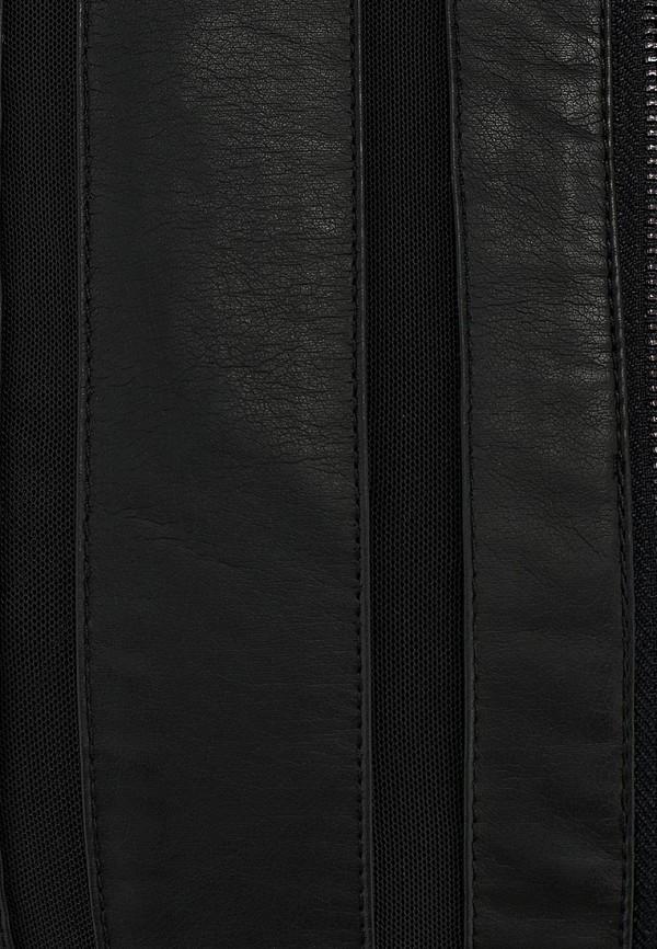 Джинсовая куртка Bebe (Бебе) 107TZ101R071: изображение 2
