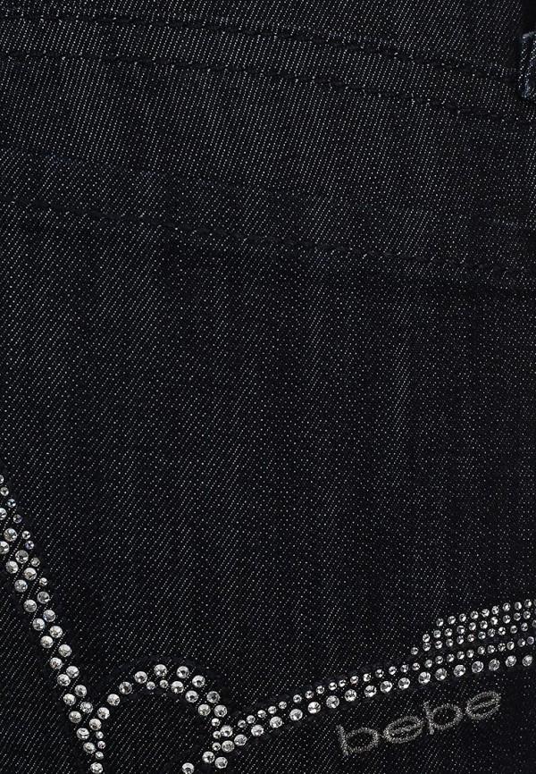 Женские джинсы Bebe (Бебе) 309DW103L957: изображение 2