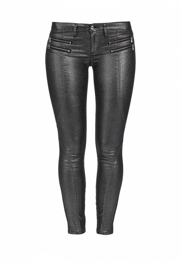 Зауженные джинсы Bebe (Бебе) 30AC8101R289: изображение 2