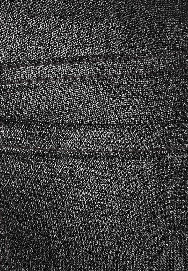 Зауженные джинсы Bebe (Бебе) 30AC8101R289: изображение 4