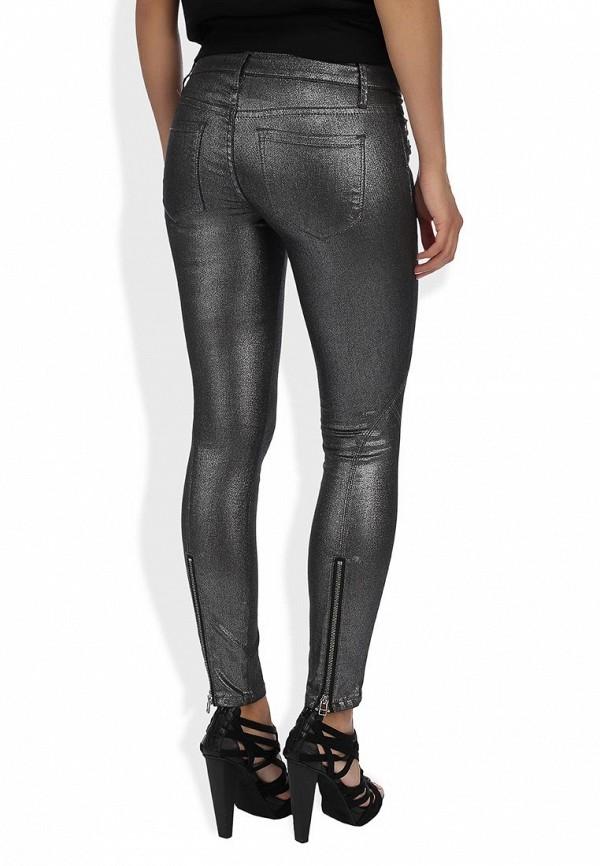 Зауженные джинсы Bebe (Бебе) 30AC8101R289: изображение 8