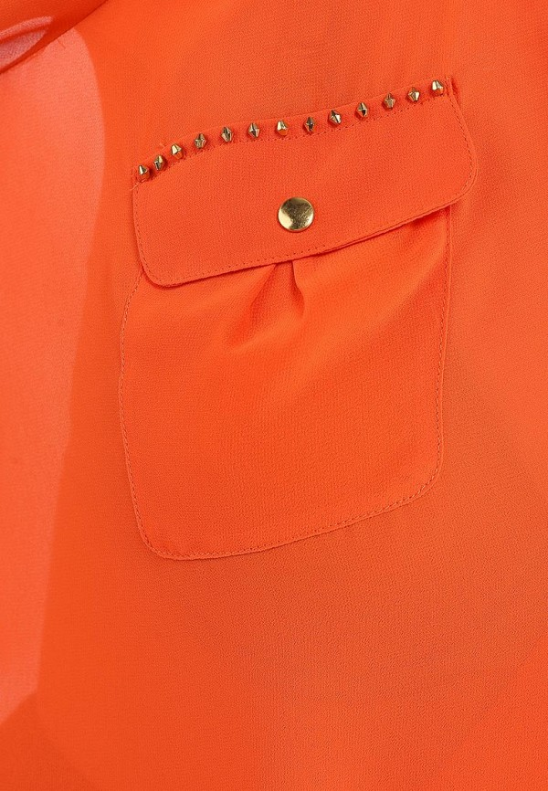 Блуза Bebe (Бебе) 403YN101N061: изображение 4