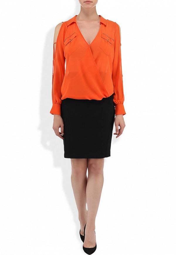 Блуза Bebe (Бебе) 403YN101N061: изображение 6