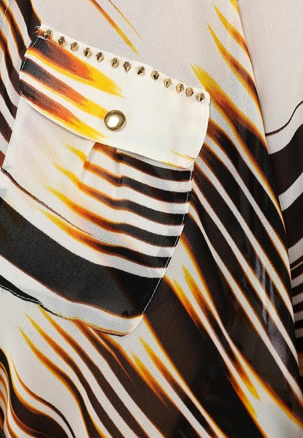 Блуза Bebe (Бебе) 403YN101O937: изображение 4