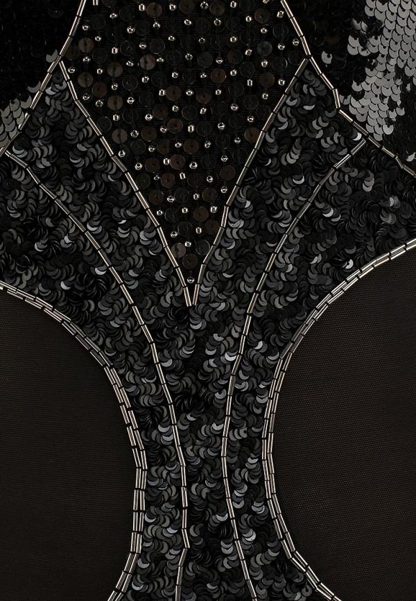 Платье-мини Bebe (Бебе) 70DNP101N385: изображение 4