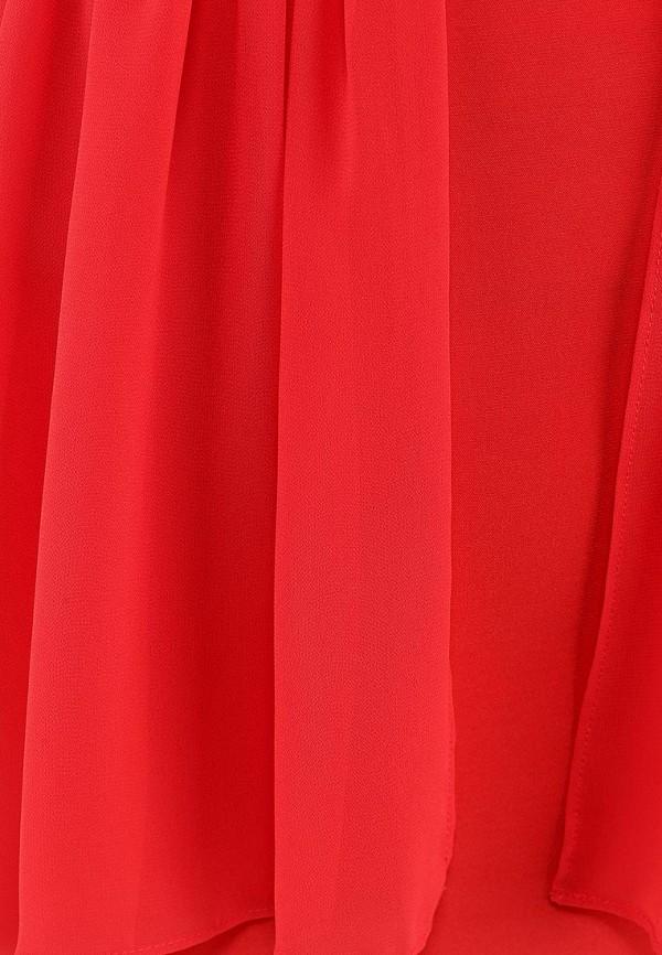 Платье-миди Bebe (Бебе) 70EEE1010000: изображение 4
