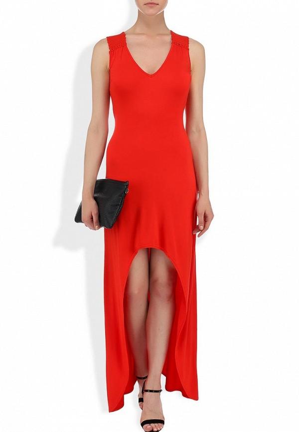 Платье-макси Bebe (Бебе) 70EFR102R870: изображение 3
