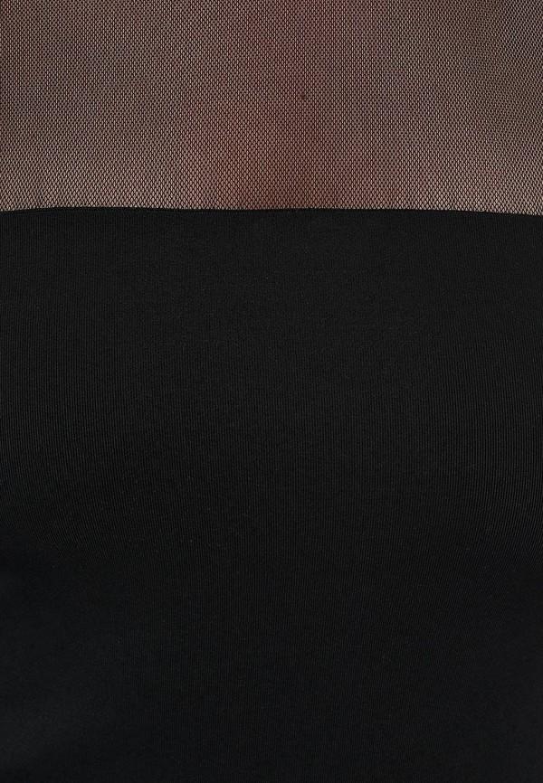 Платье-миди Bebe (Бебе) 70EGZ1010000: изображение 4