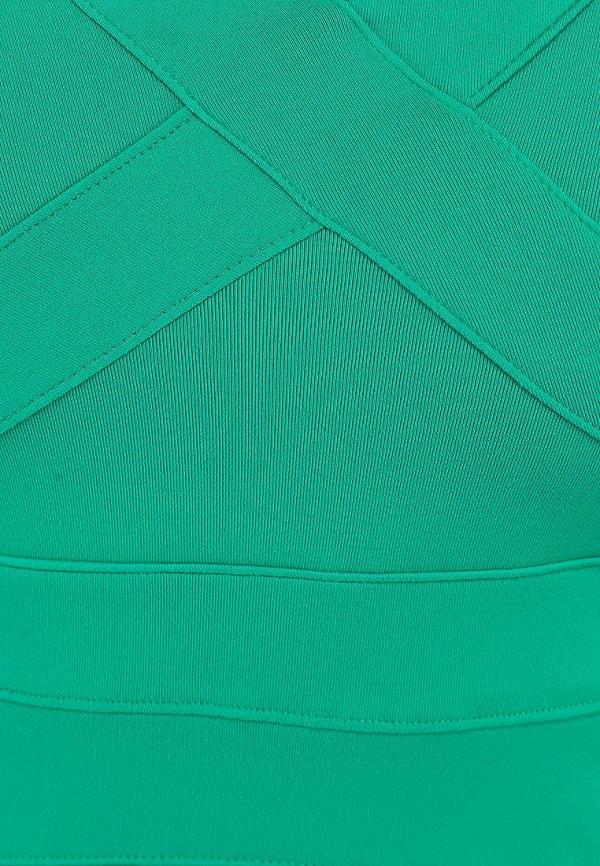 Платье-миди Bebe (Бебе) 70EK6101R928: изображение 5