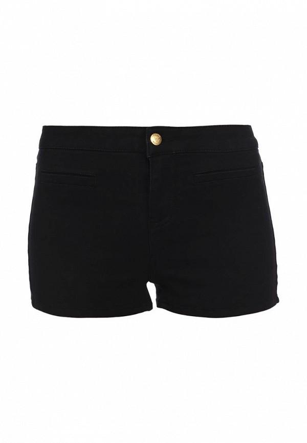 Женские повседневные шорты Bebe (Бебе) 904YN1010000: изображение 2