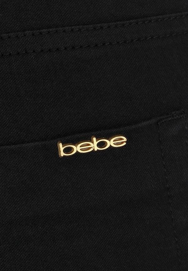 Женские повседневные шорты Bebe (Бебе) 904YN1010000: изображение 4