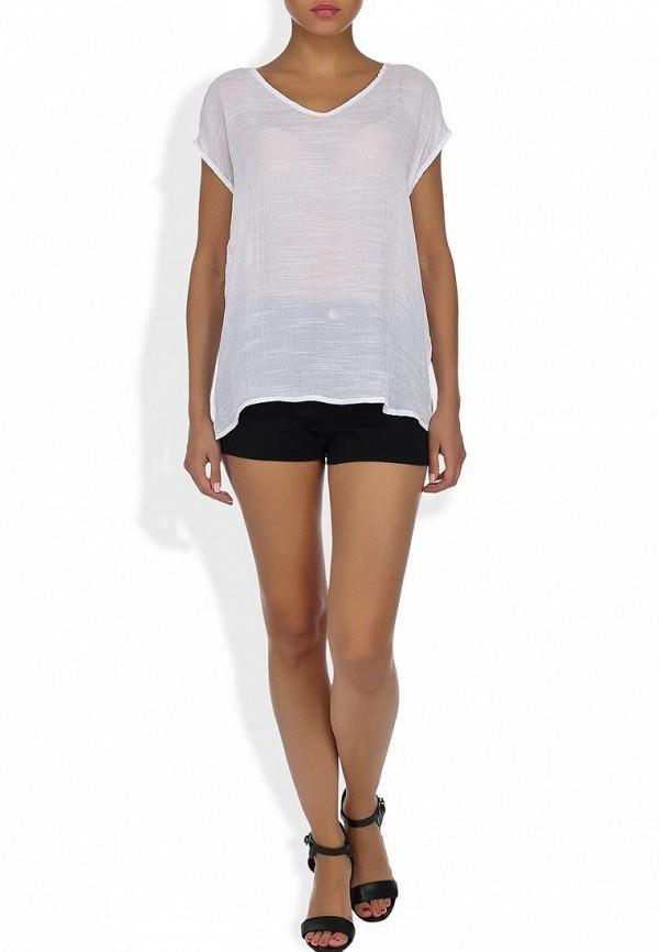 Женские повседневные шорты Bebe (Бебе) 904YN1010000: изображение 6