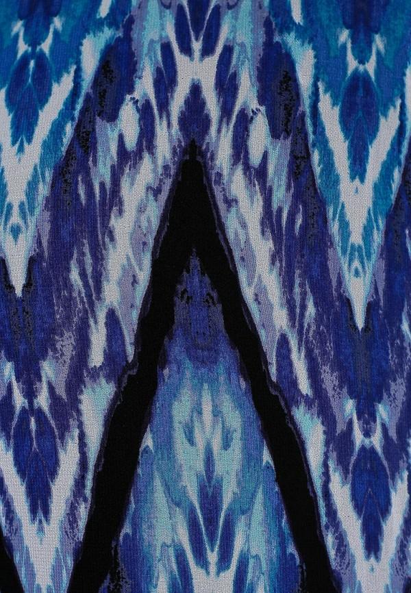 Женские широкие и расклешенные брюки Bebe (Бебе) 30AGW106N646: изображение 4