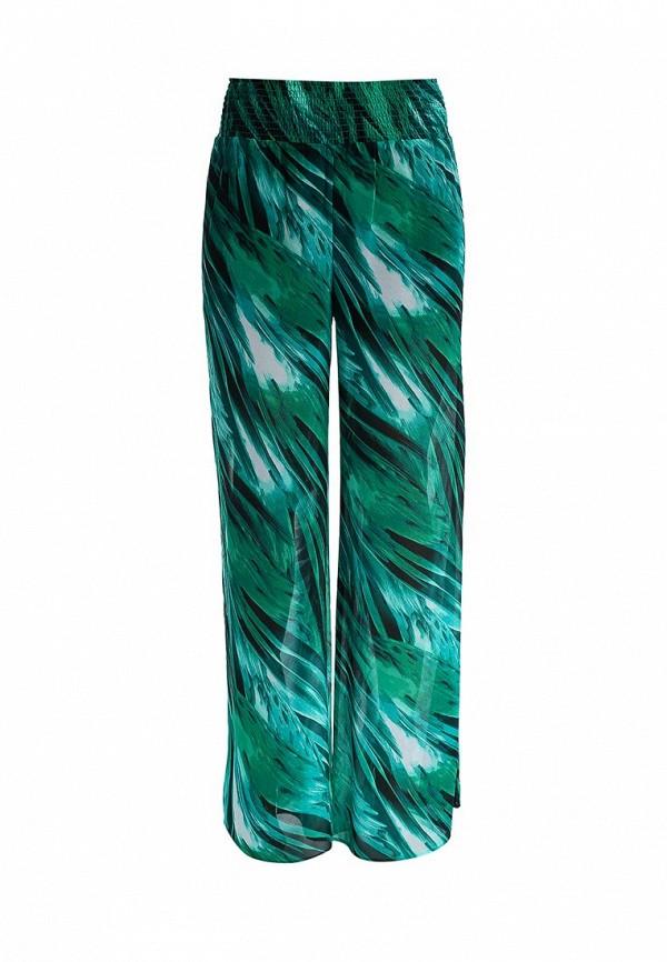 Женские повседневные брюки Bebe (Бебе) 30AP5102N646: изображение 2