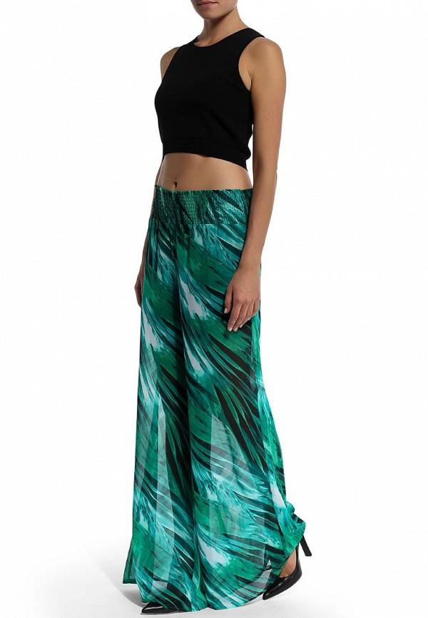 Женские повседневные брюки Bebe (Бебе) 30AP5102N646: изображение 6
